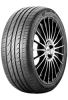 Leao 225/75 R16 104H Nova Force 4x4 HP