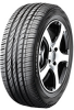 Linglong 235/50 R17 96Y Green Max