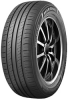 Marshal 155/80 R13 79T MH12