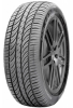 Mirage 195/65 R15 95H MR-162 XL