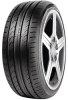 Mirage 205/45 R16 87W MR-182 XL