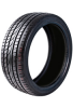 Powertrac 255/65 R17 110H City Racing (SUV)