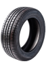 Powertrac 215/70 R15 98H City Tour