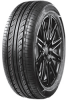 T-Tire 155/65 R14 75T Two