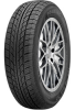 Tigar 155/65 R13 73T Touring