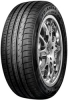 Triangle 245/45 R18 100Y TH201 XL