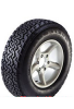 Runderneuert 175/80 R16 98Q RE Nortenha AT1