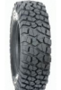 Runderneuert 235/65 R17 104Q RE Nortenha MTK2