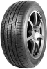 Linglong 235/60 R17 106V Green Max 4×4 HP