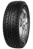 Imperial 235/50 R18 101H Eco North SUV XL