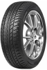 Austone 215/55 R16 97V SP9 XL