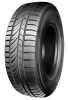 Infinity 235/70 R16 109T Inf049