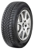 Novex 155/65 R14 79T Snow Speed 3 XL