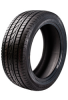 Powertrac 215/55 R16 97H Snow Star XL