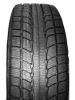 Triangle 215/70 R15 98T Snow Lion TR 777