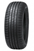 EfficientGrip Performance